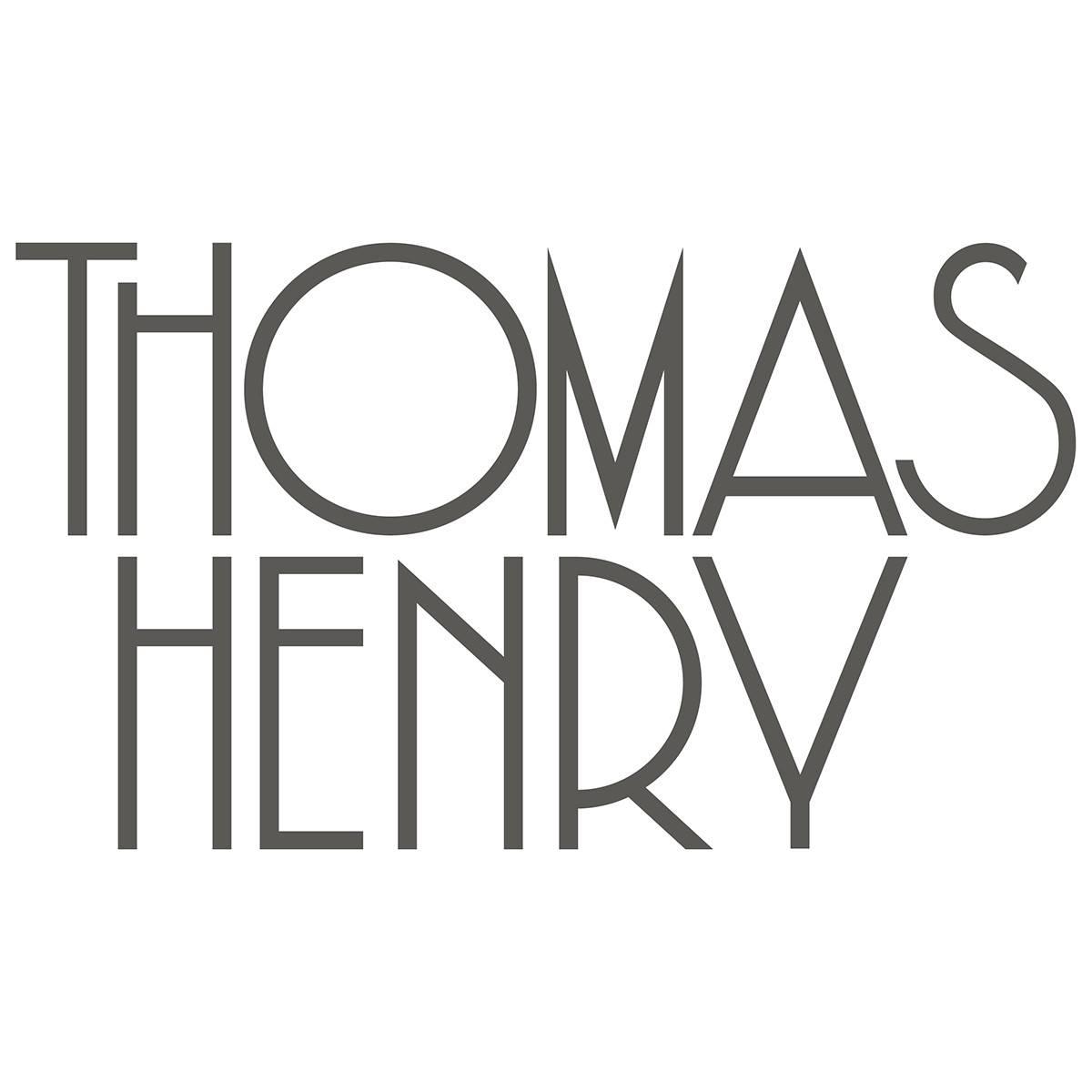 Thomas Henry Made
