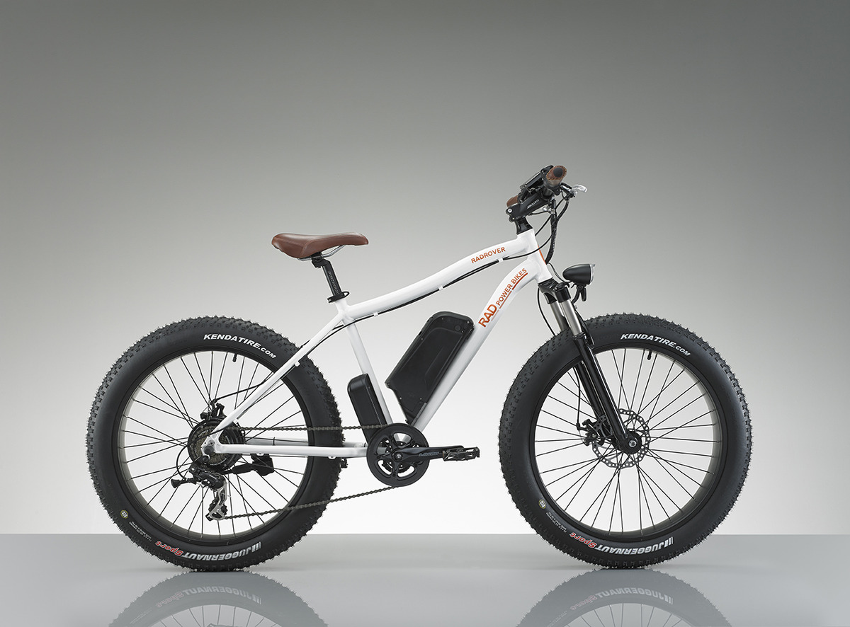 San Diego Electric Bike Solana Beach Ca