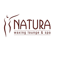 Natura Waxing Lounge & Spa - Solana Beach