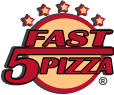 Fast 5 Pizza