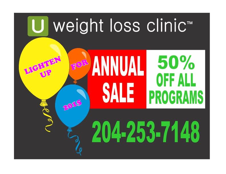 Buy japanese weight loss pills image 4