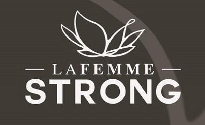 La Femme Strong