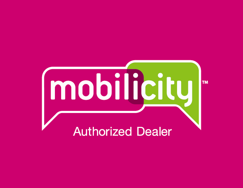 Ink City- MobiliCty - Toll Free1855 INK CITY