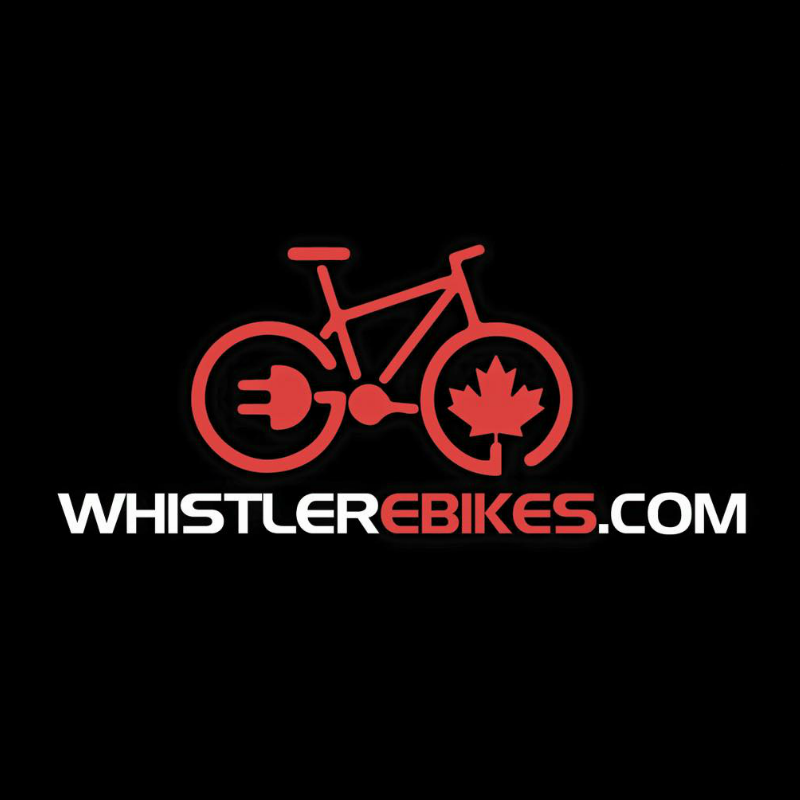 Whistler Electric Bike Tours