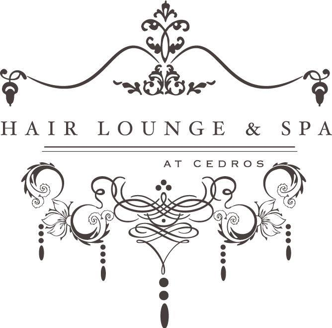 Hair Lounge & Spa at Cedros