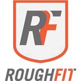 Rough Fit Outdoor Fitness