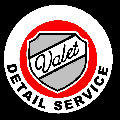 Interview with Ted Brenner, Owner of Valet Detail Service, one of the best Detail & Body Shops in Santa Monica