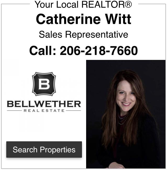 Catherine Witt Ad