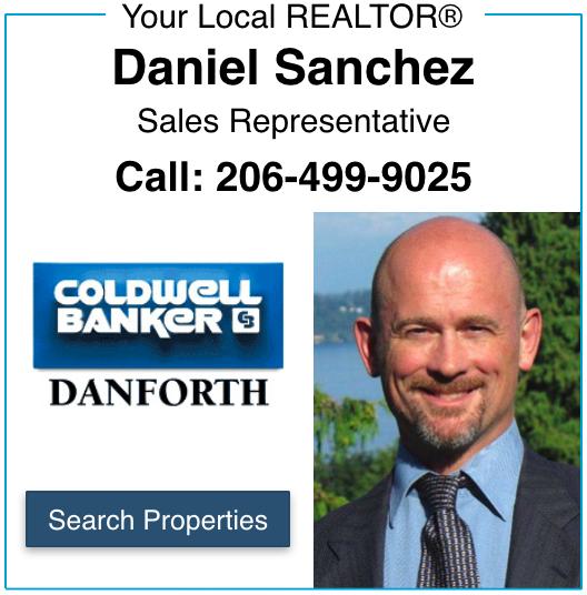 Daniel Sanches Ad